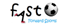 Fast Forward Sports